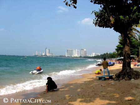 pattaya_city_beaches (6).jpg