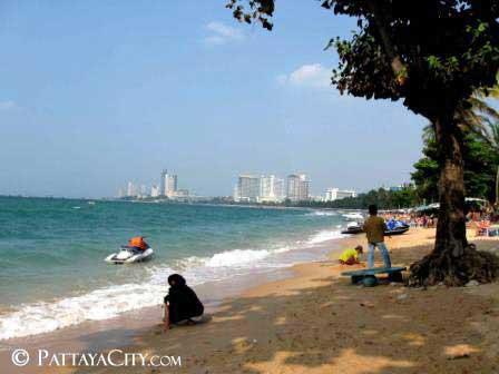 pattaya_city_beaches (6).jpg