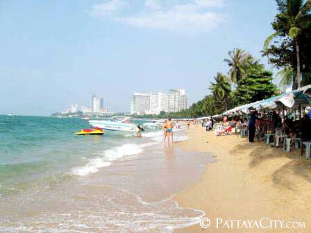 pattaya_city_beaches (8).jpg