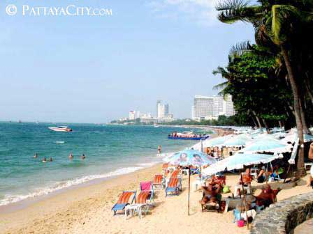 pattaya_city_beaches (9).jpg