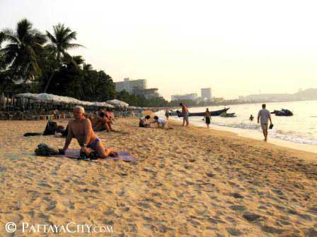 pattaya_city_beaches (12).jpg