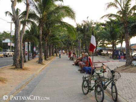 pattaya_city_beaches (14).jpg