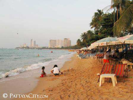 pattaya_city_beaches (17).jpg