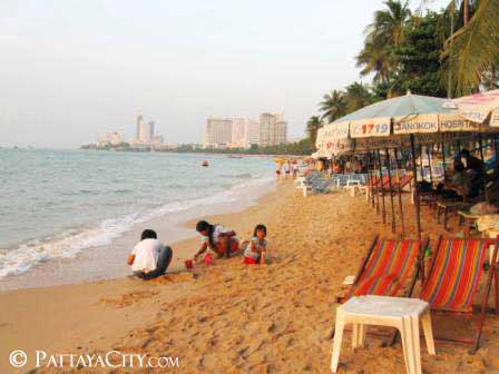 pattaya_city_beaches (18).jpg