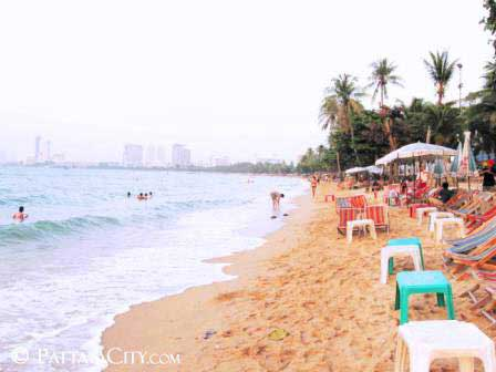 pattaya_city_beaches (20).jpg