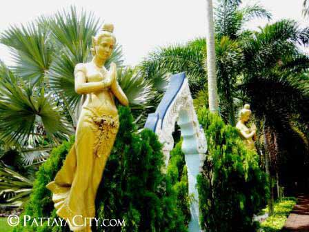 pattaya_city_buddatemple (8).jpg