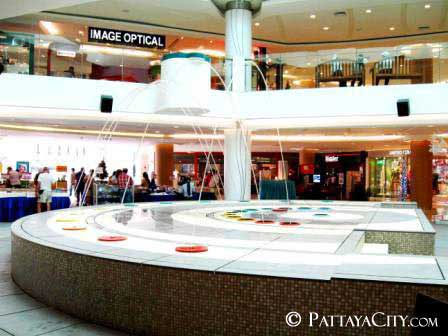pattaya_city_ripleysmall.jpg