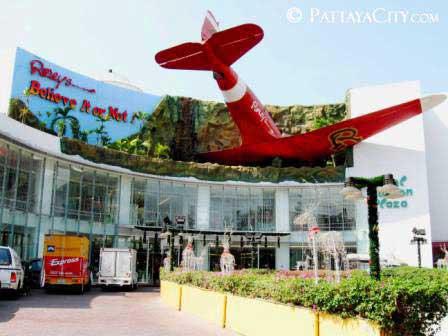 pattaya_city_ripleysmall (1).jpg
