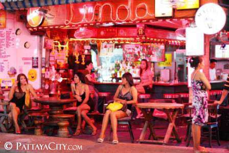 pattaya_city_walking_street (1).jpg