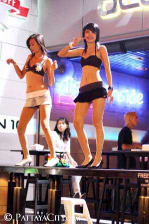 pattaya_city_walking_street (2).jpg