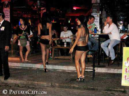 pattaya_city_walking_street (4).jpg