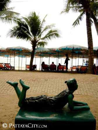 pattaya_city_beaches (55).jpg