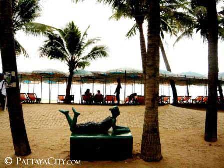pattaya_city_beaches (56).jpg