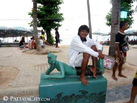 pattaya_city_beaches (59).jpg