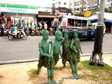 pattaya_city_beaches (60).jpg