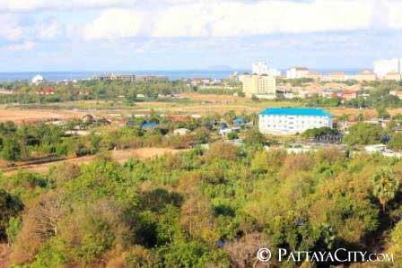 pattaya_city_beaches (25).jpg