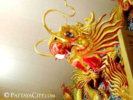 pattaya_city_chinesetemple (36).jpg
