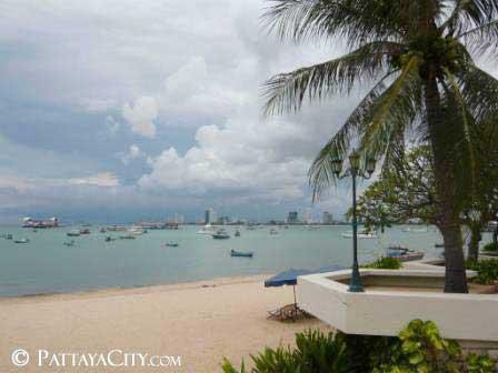 pattaya_city_beaches (37).jpg