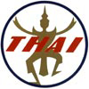 Thai Airways International  - Old Logo