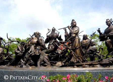 pattaya_city_chinesetemple (41).jpg