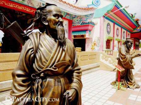 pattaya_city_chinesetemple (47).jpg