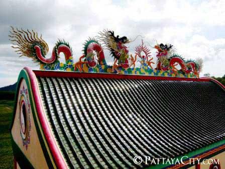 pattaya_city_chinesetemple (51).jpg
