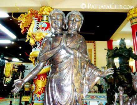 pattaya_city_chinesetemple (54).jpg