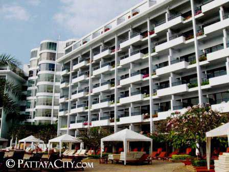 pattaya_city_dusithotel (7).jpg