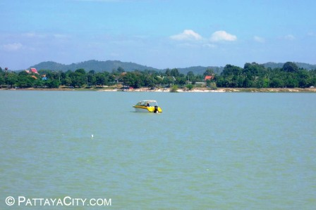 Long Boat Racing 13