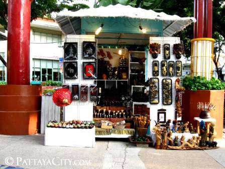 pattaya_city_kiosks (2).jpg
