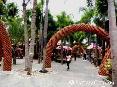 pattaya_city_nongnooch (2).jpg