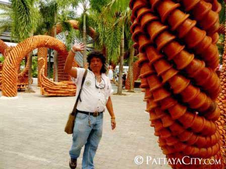pattaya_city_nongnooch (30).jpg