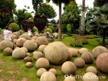 pattaya_city_nongnooch (39).jpg