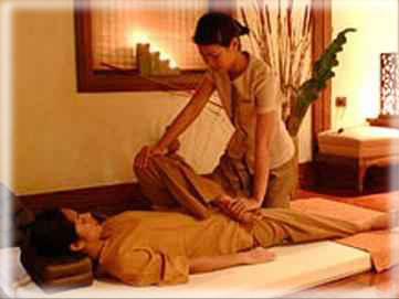 interactive sex real thai massage happy ending
