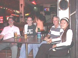 blowjob bars in pattaya BJ Bar - Pattaya Bars Clubs Nightlife - Pattaya City.com.